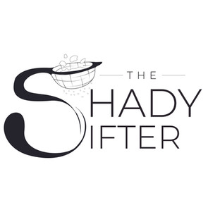 The Shady Sifter 4