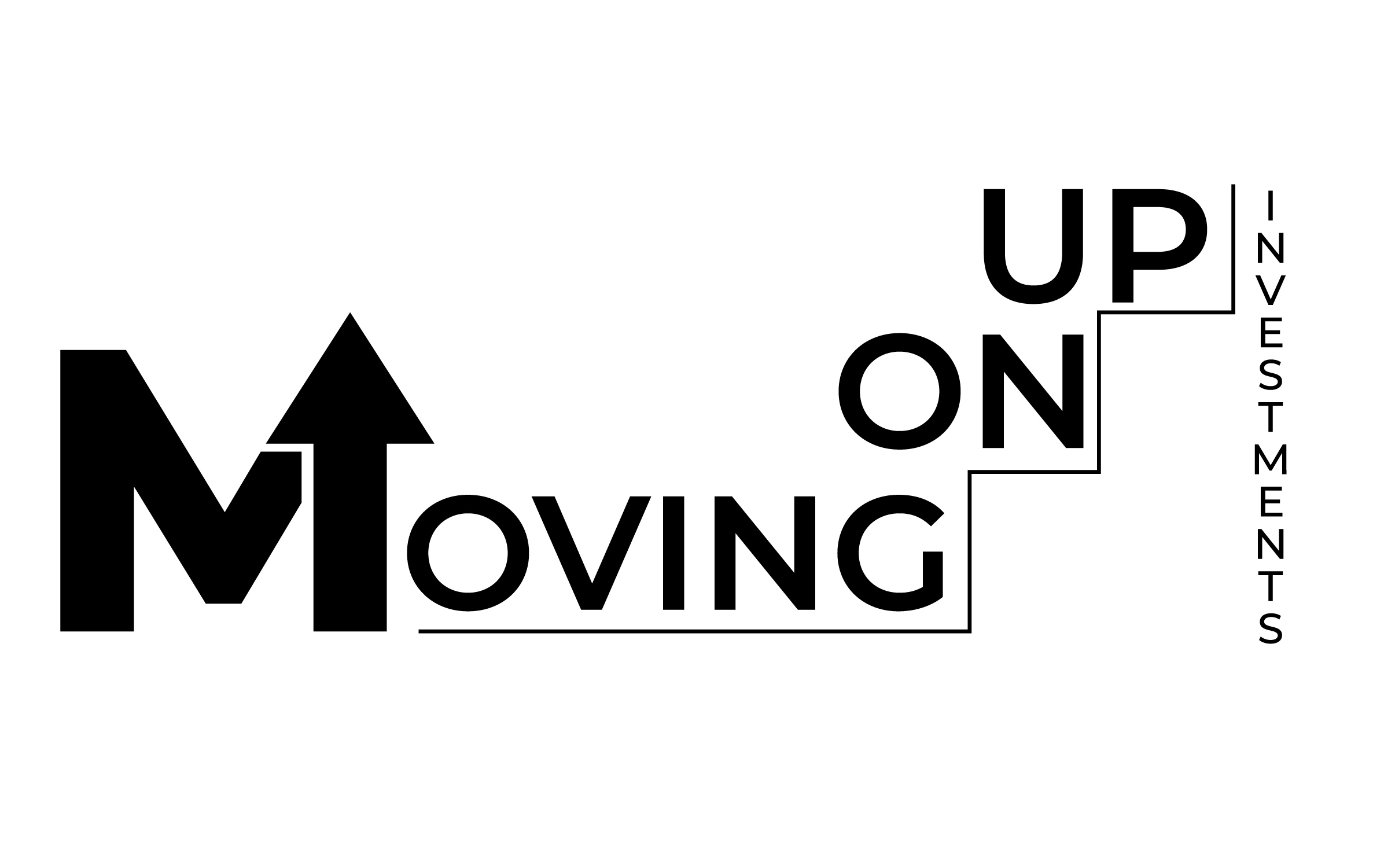 movingonupinvestments-02