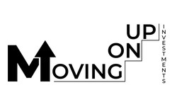 Moving On Up Investments Logo