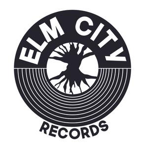 Elm City Records