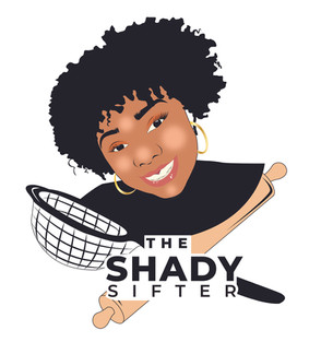 The Shady Sifter
