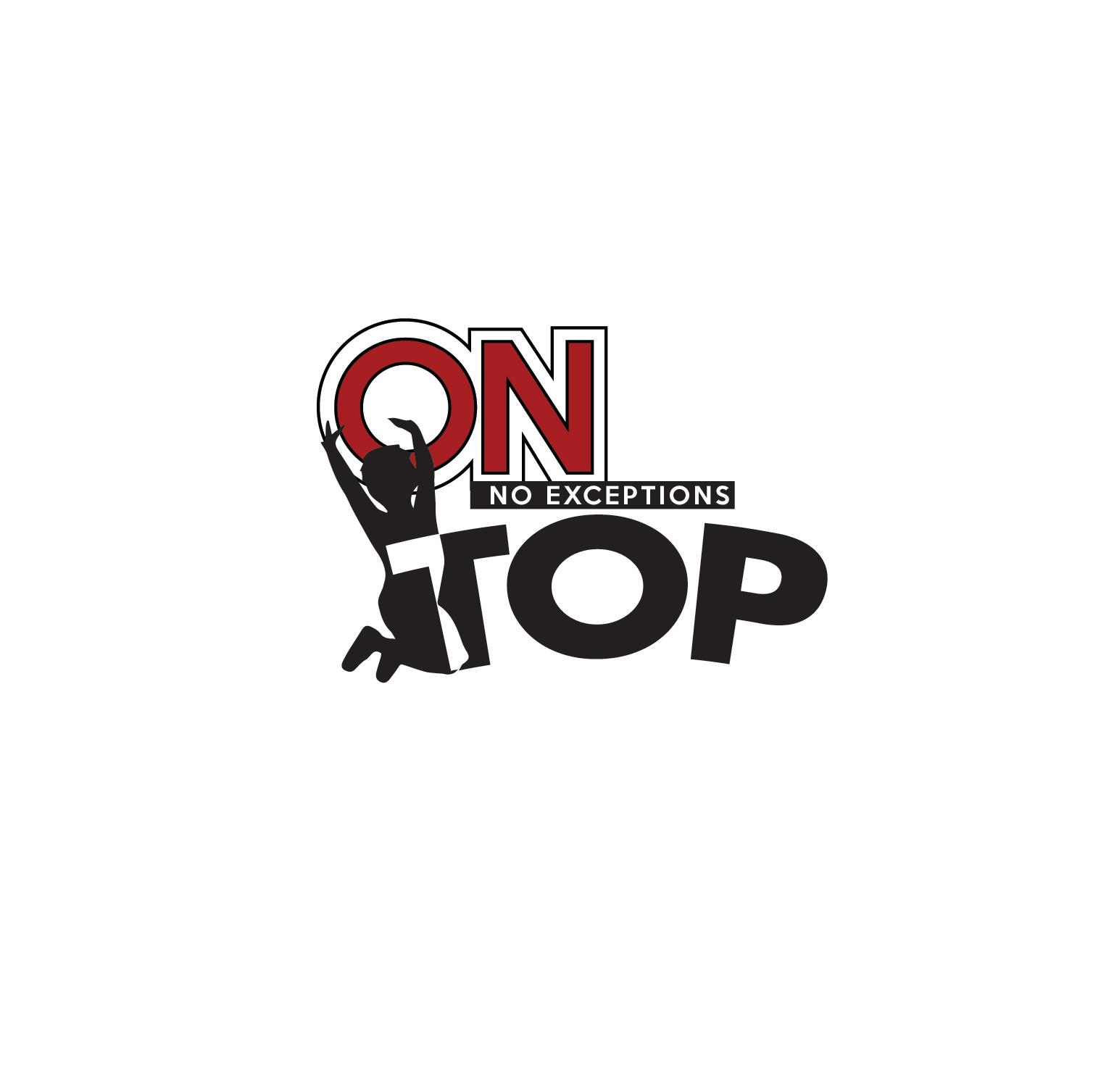 on top logo-03