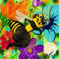 Atl Bee