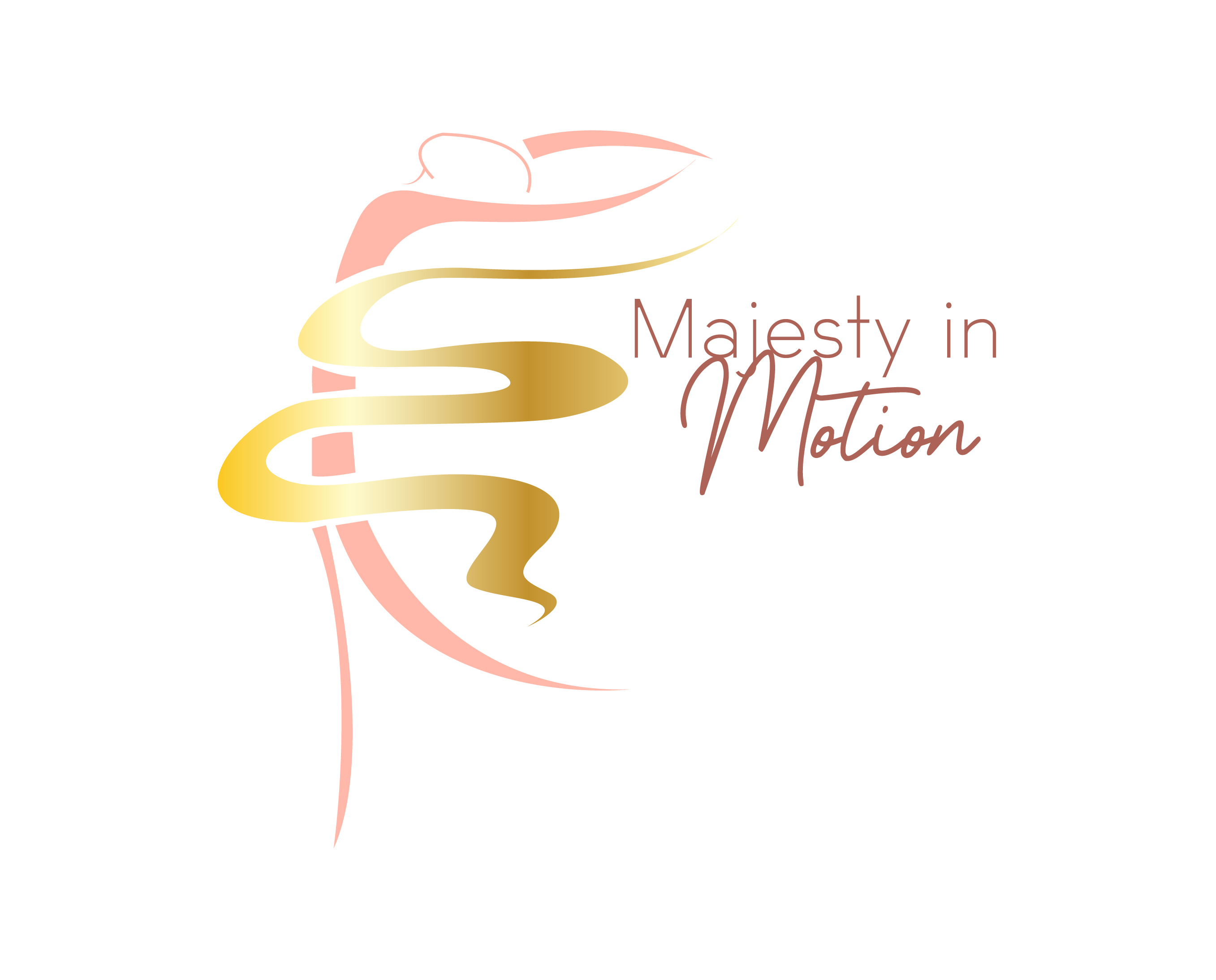 majesty in motion-04