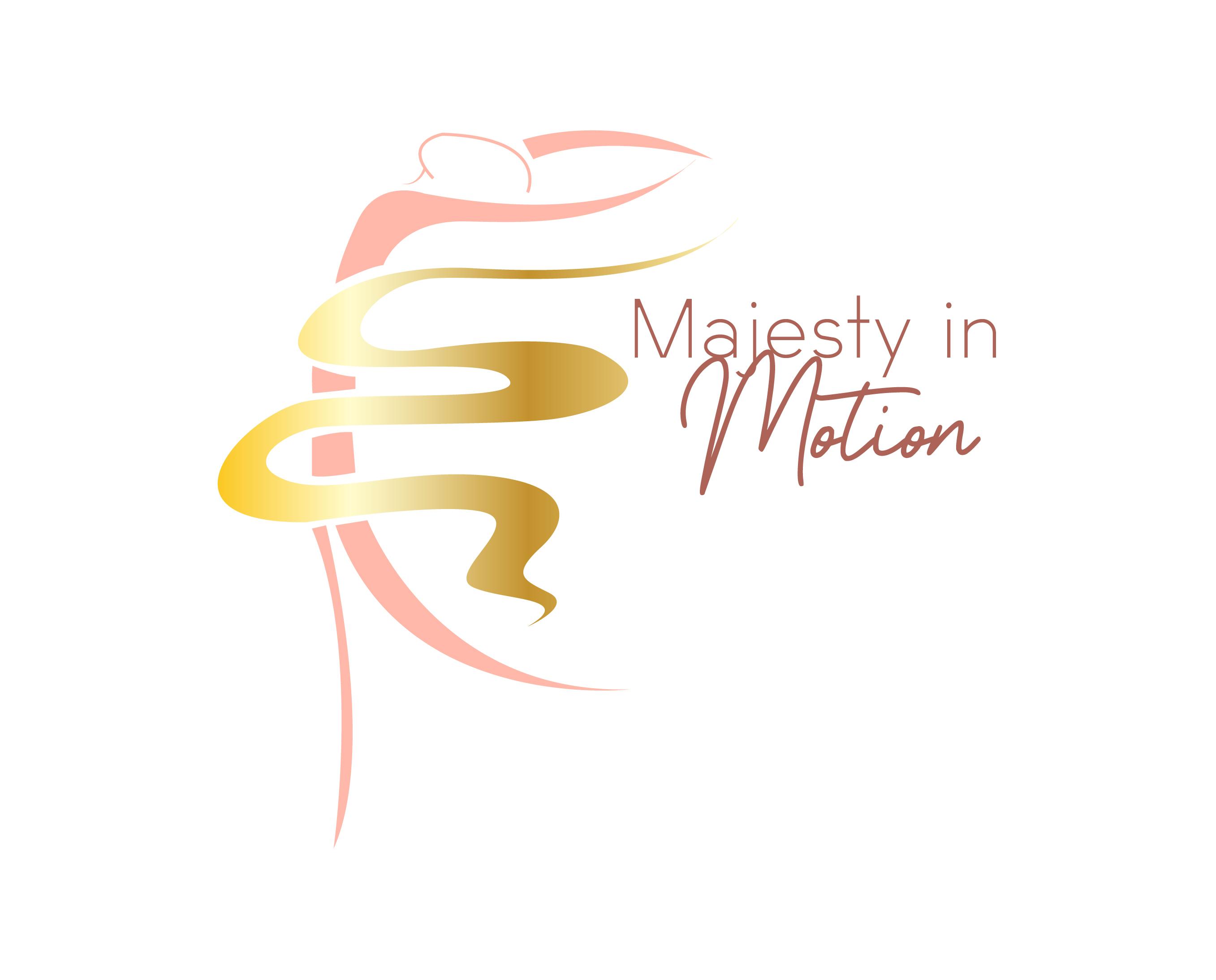 majesty in motion-04