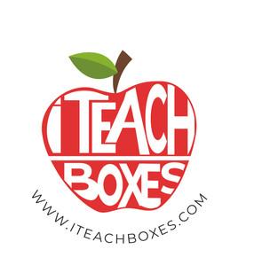 iTeach Boxes
