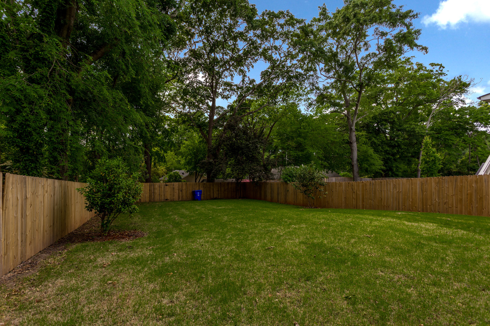 046-619 2nd Ave NE, Decatur, GA, USA_HI-