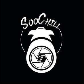 SooChill Photography