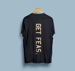 Loktober shirt back 2019