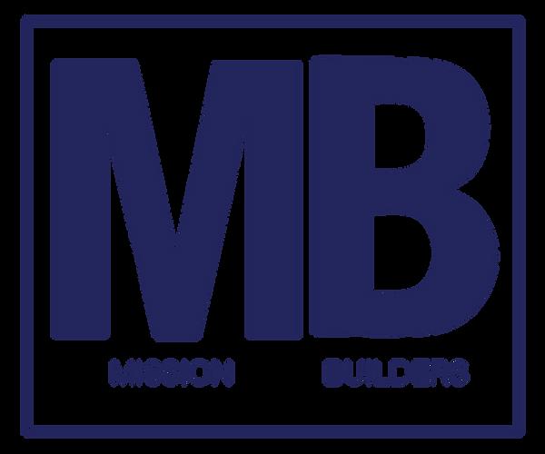 Mission Builders LLC