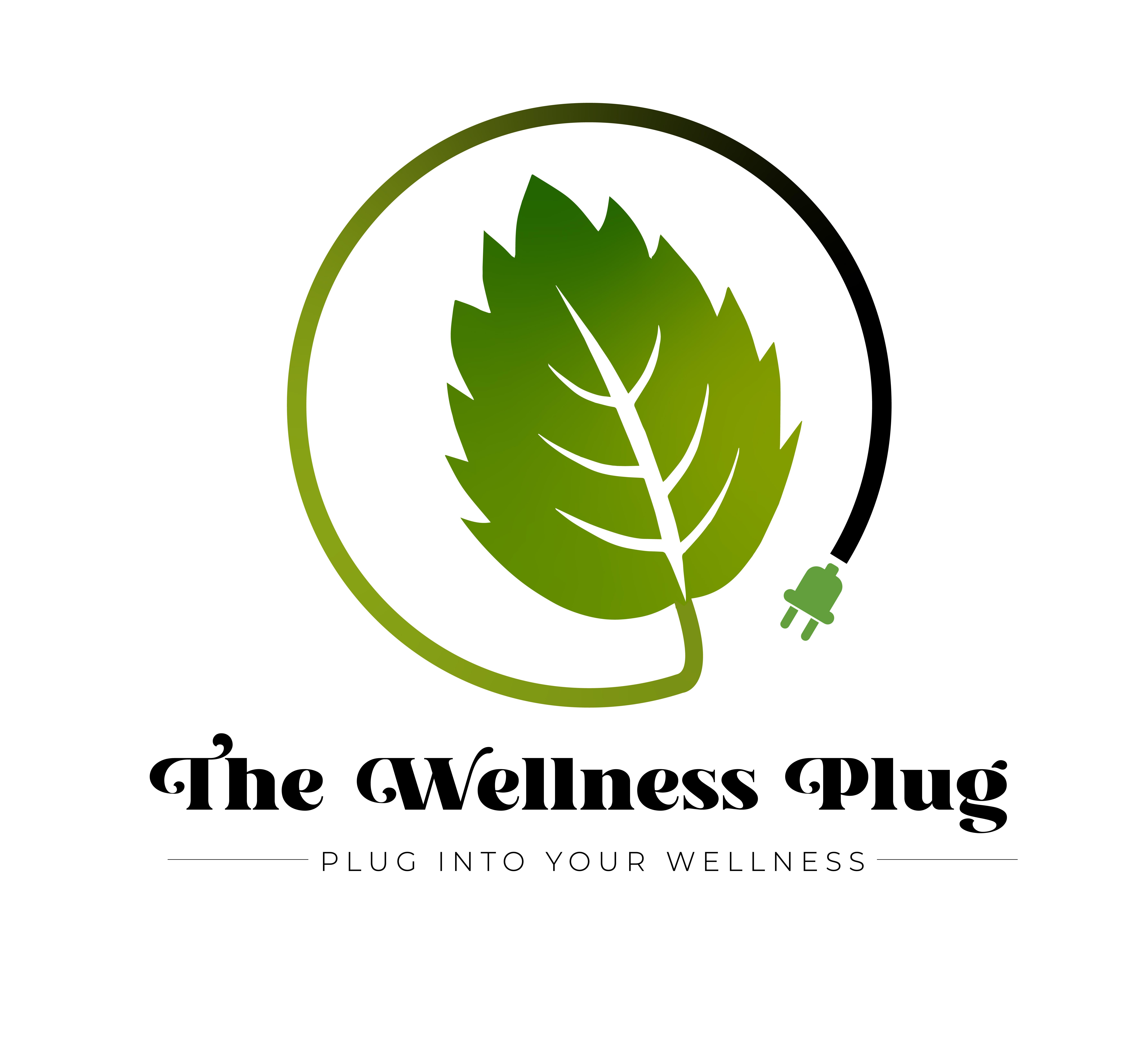 thewellness plug-01