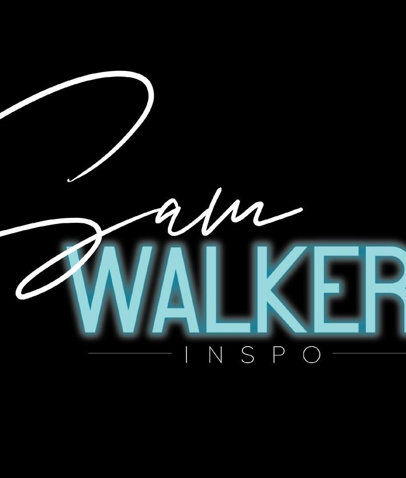 Sam Walker Inspo