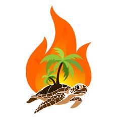 Irie Essence Logo 2