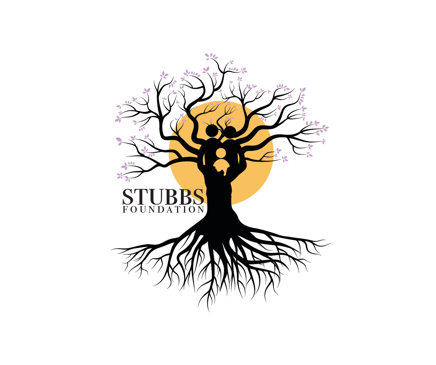 stubbsfoundation-01