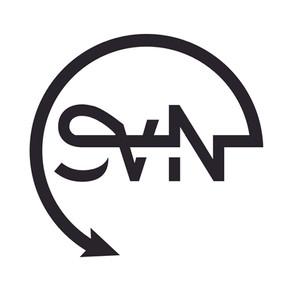 SVN Arrow 3