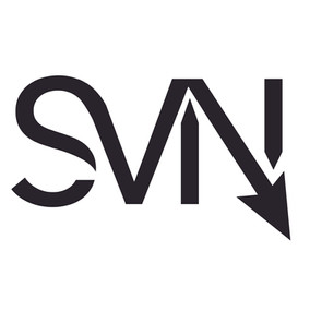 SVN Arrow