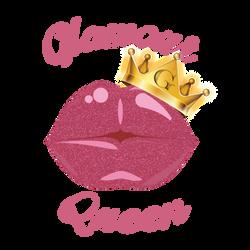 glamourqueen_lips