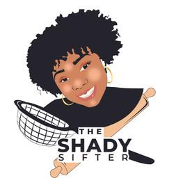 The Shady Shifter