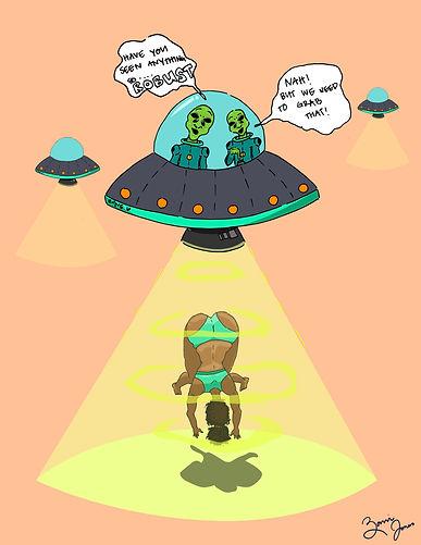 abduction-01.jpg
