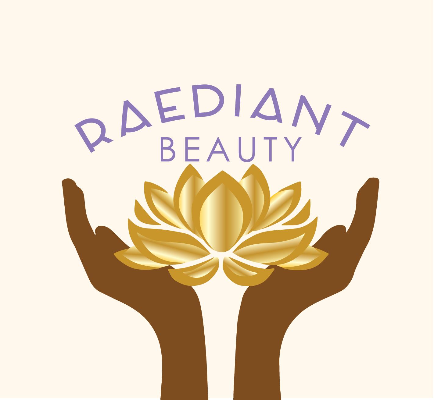 raven_logo-06