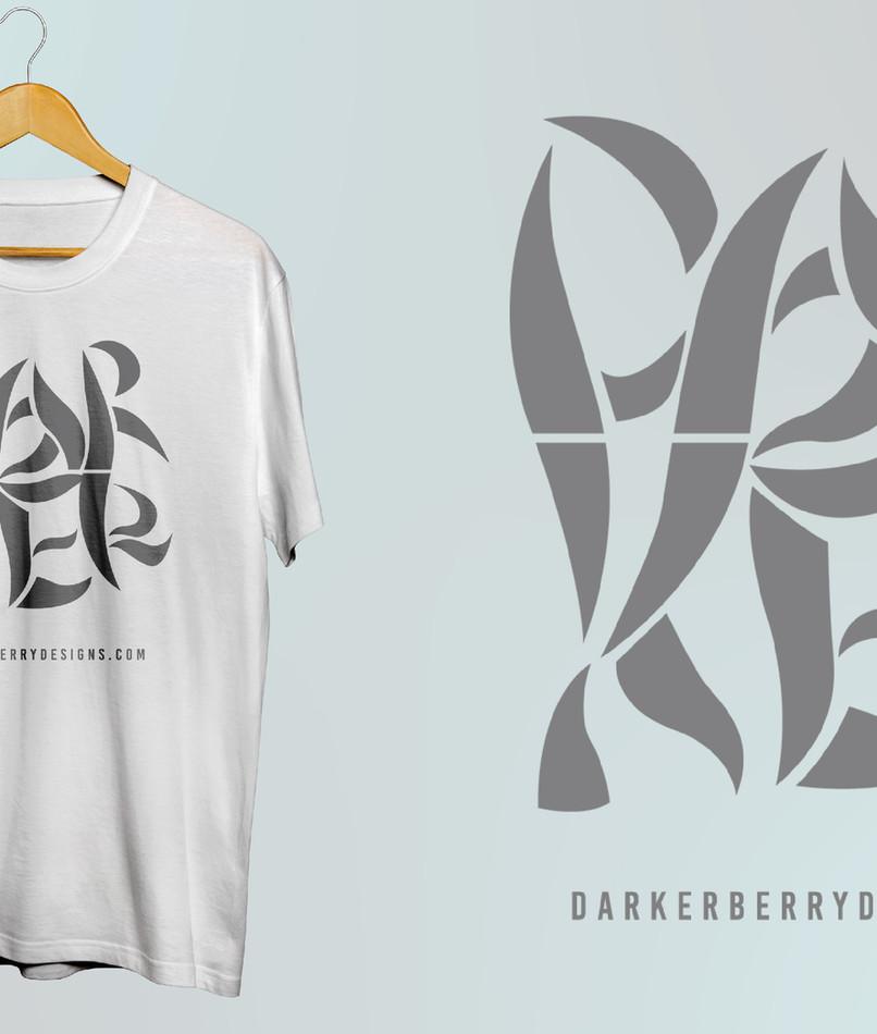 OG Darker shirt