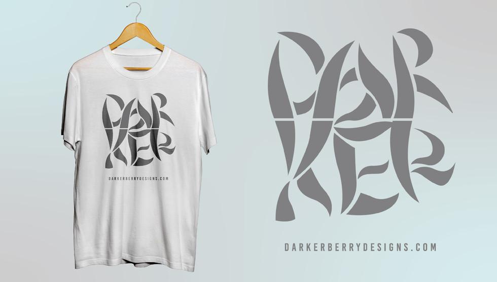 OG Darker Tshirt - White