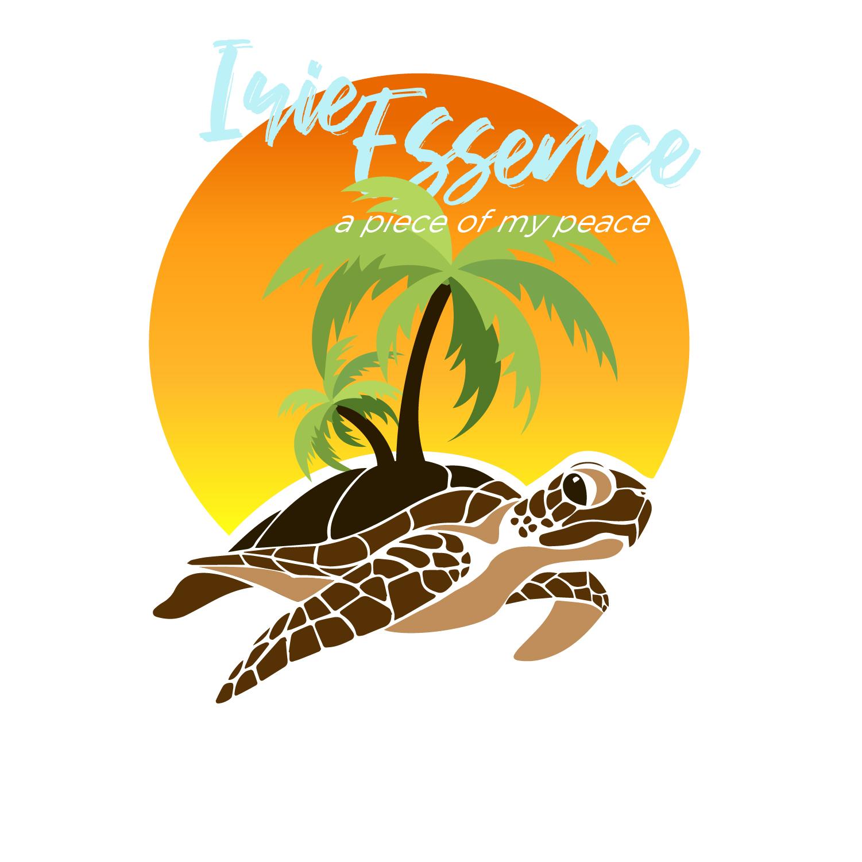 irie_essence-02