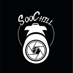 SooChill Logo