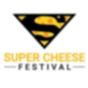 Super Cheese Festival Logo.jpg