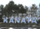 Kanata Ribfest 1.png