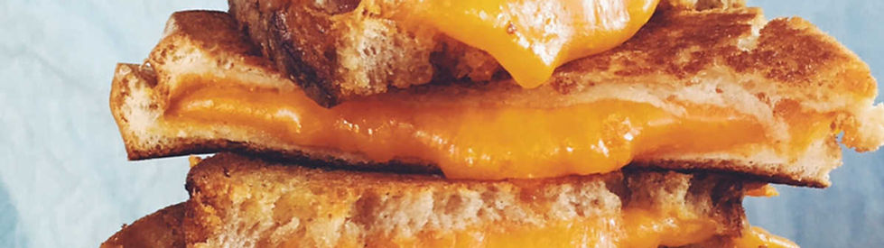 grilled cheese classic.jpg