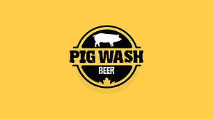PIG-WASH-BEER-03.jpg