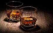 Whiskey neat.jpg