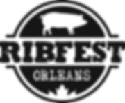 Orleans Ribfest Logo.jpg