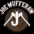 Joe Mufferaw Profile Logo.jpg
