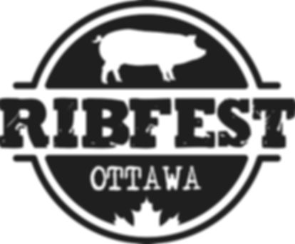Capital Ribfest Ottawa