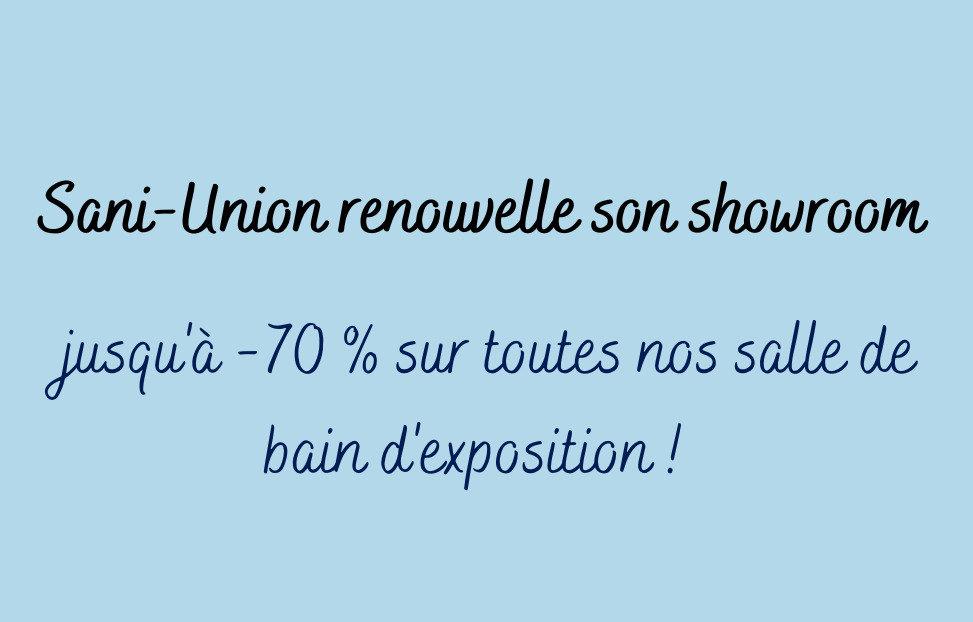 Sani-Union renouvelle son showroom_edited.jpg