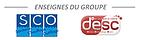 Logo SCO&DESC.PNG
