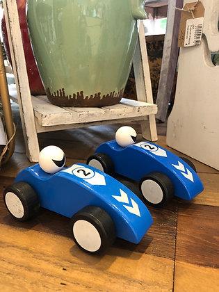 Auto Holz