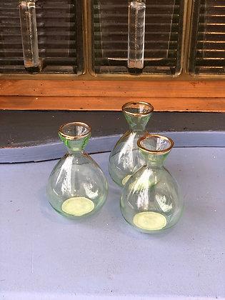 Vase  Fläschchen