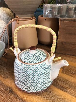 Kanne Keramik