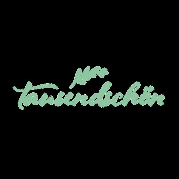 Logo_Tausendschön.png