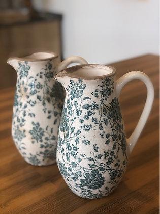 Krug Keramik