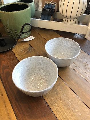 Schale klein Keramik