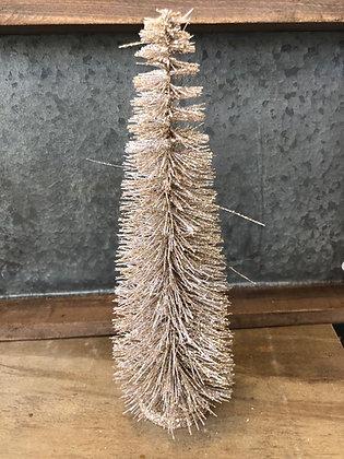 Baum  Kunst