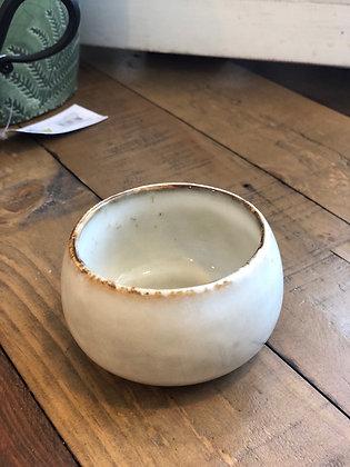 Schälchen klein Keramik