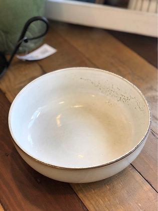 Schale Keramik