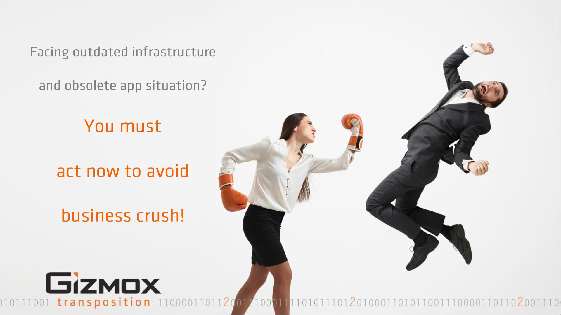 GIZMOX.jpg