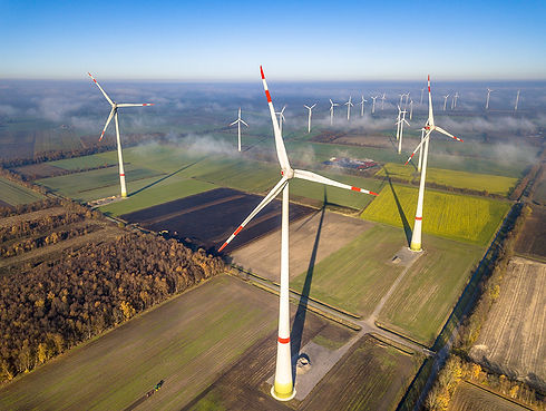aerial-view-of-wind-turbines-4PMQFSM (1)