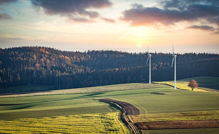 windmills-5767549_1920.jpg